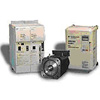 AC Motors & Drives
